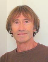 Patrick EHRHARD
